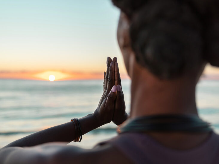 How Spirituality and Religion Play a Role in Black Mental Health