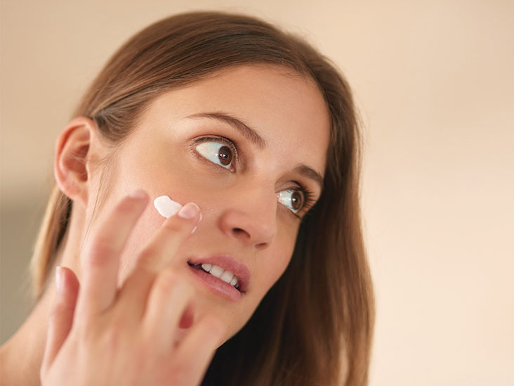 4 Natural Ways To Get Rid Of Pimples As Fast As Possible