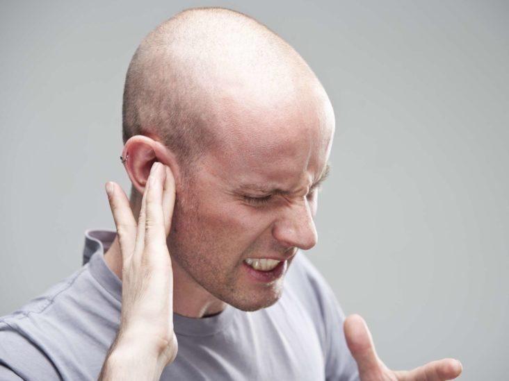 que antiinflamatorio es mejor para la garganta