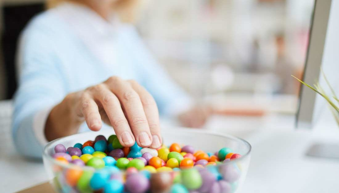 Medical News Today: Sugar alters brain chemistry after only 12 days thumbnail