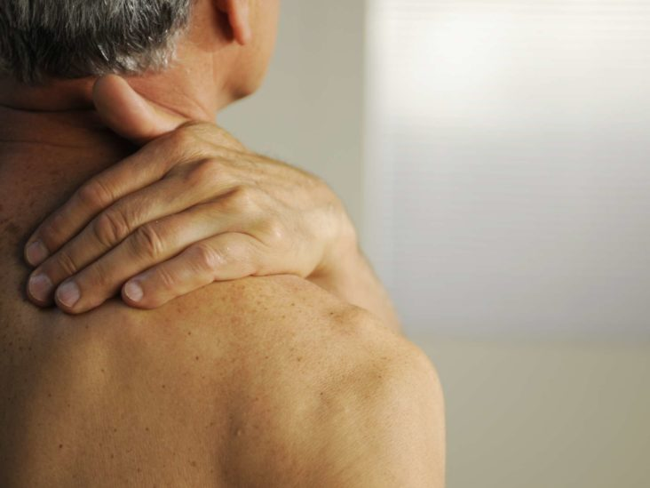 Sarcoma cancer benefits - coronatravel.ro, Sarcoma cancer effects