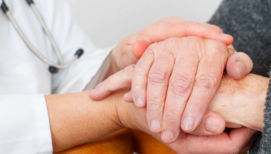 Netherlands Records Highest Ever Number of Euthanasia Procedures in 2020