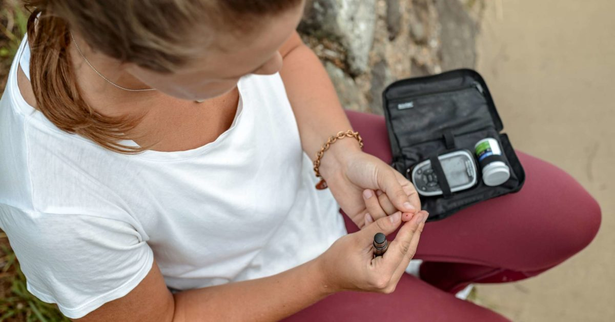 Borderline Diabetes Prediabetes Symptoms Causes And Treatments