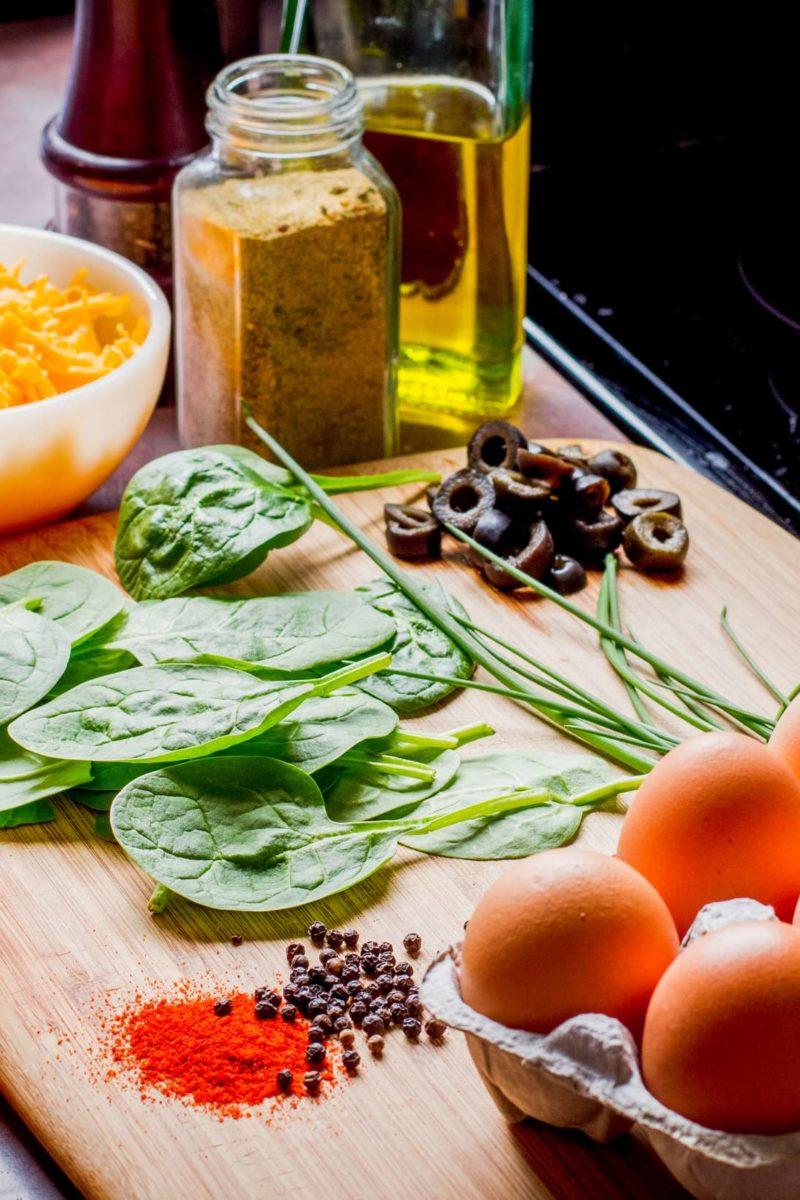 dieta de diabetes con hidroxibutirato