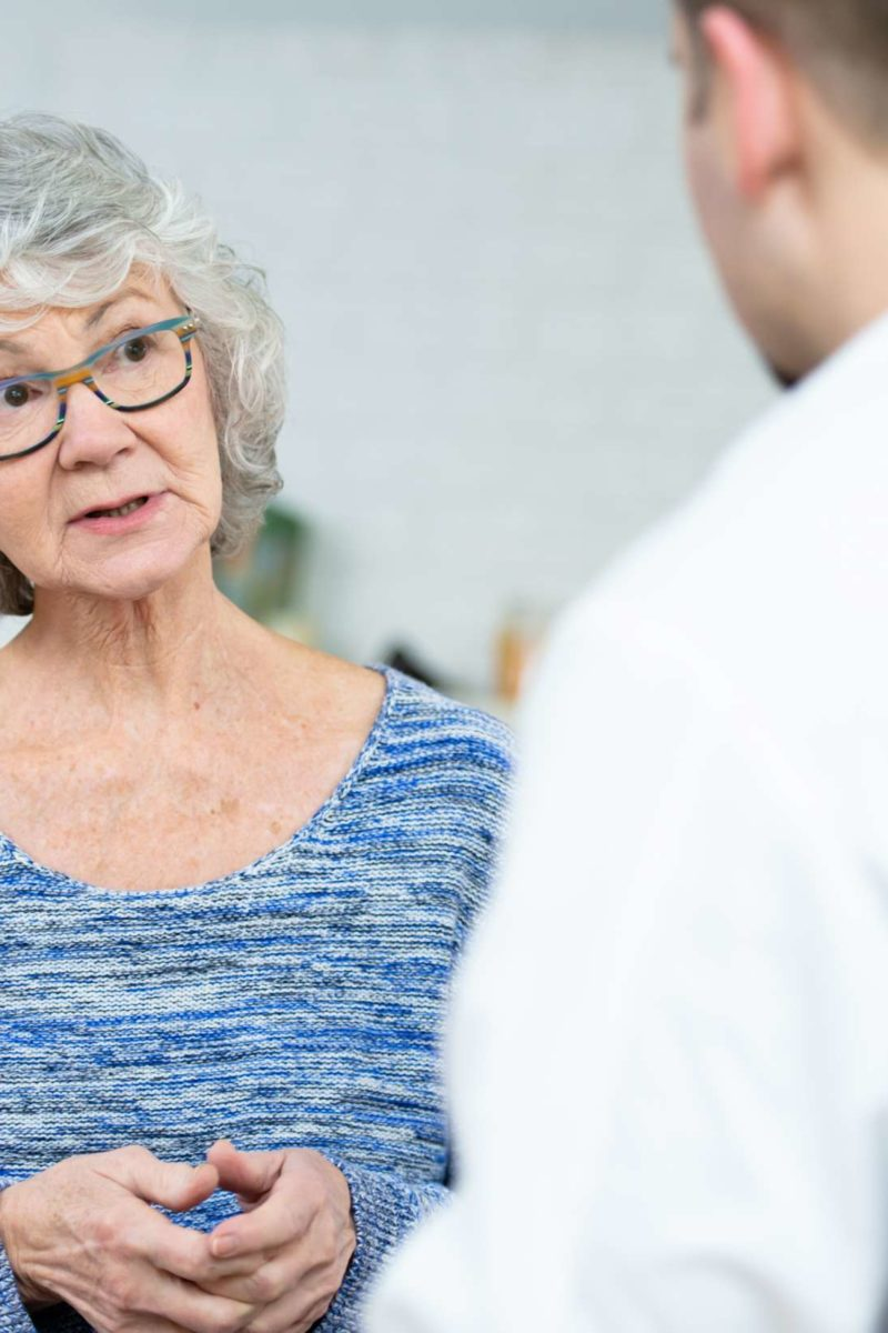 Type 2 Diabetes And Life Expectancy Risk Factors And Tips