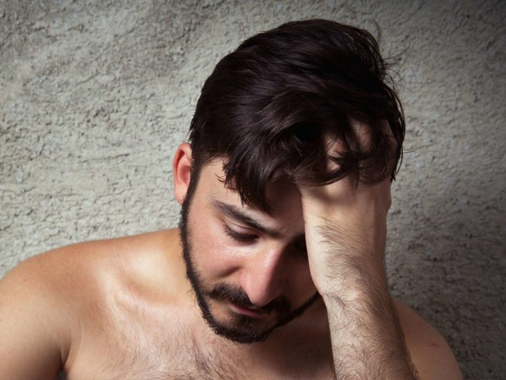 White Spots On Foreskin Causes Symptoms And Treatment