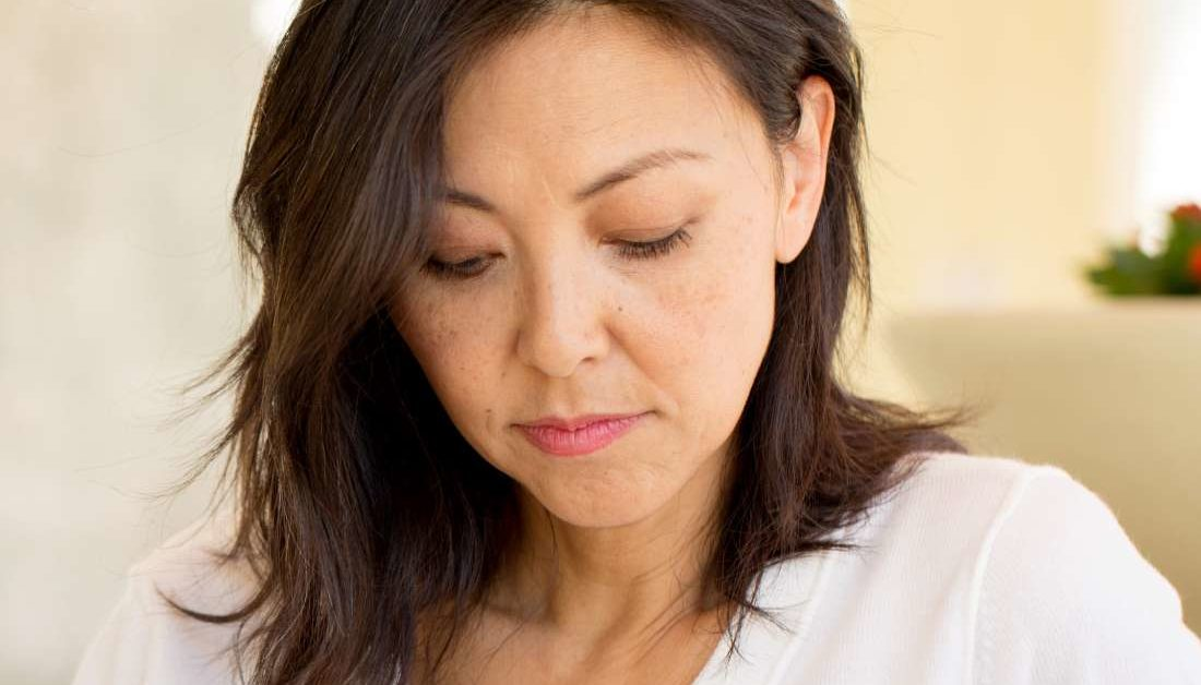 Perimenopause And Ovary Pain Causes Symptoms And Treatments