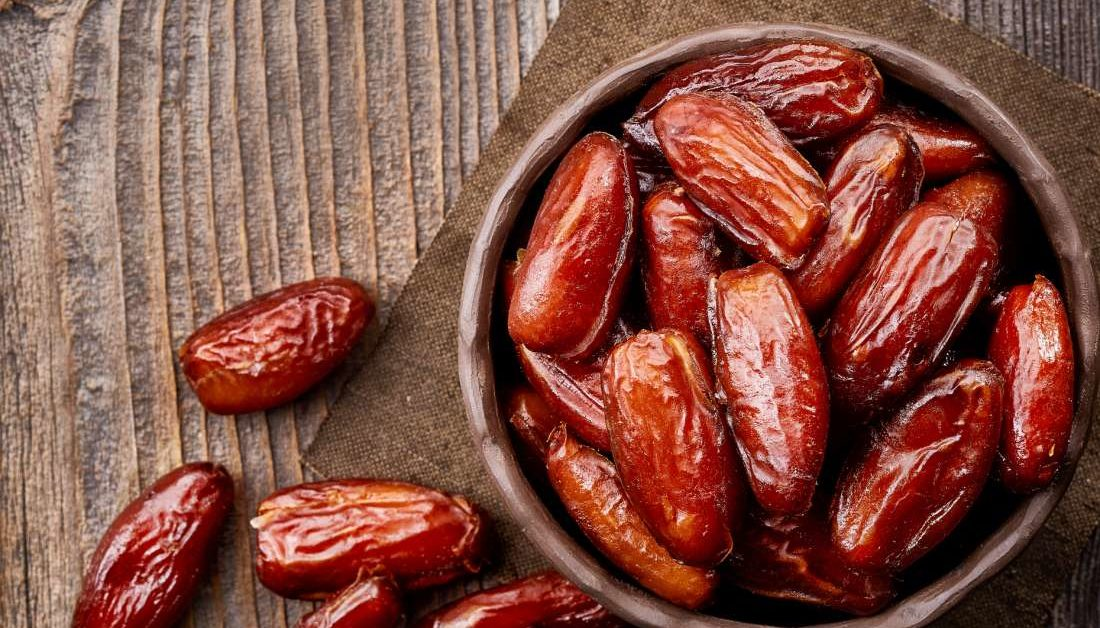 Are dates good for you? Benefits and nutrition