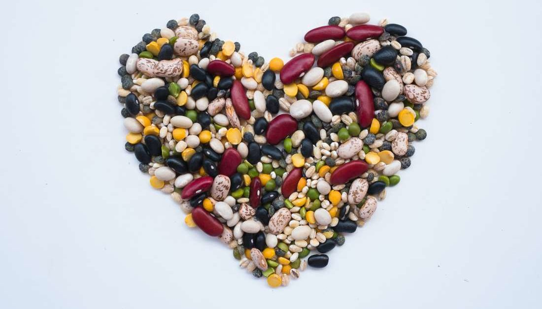 Heart health: What to eat and what to avoid
