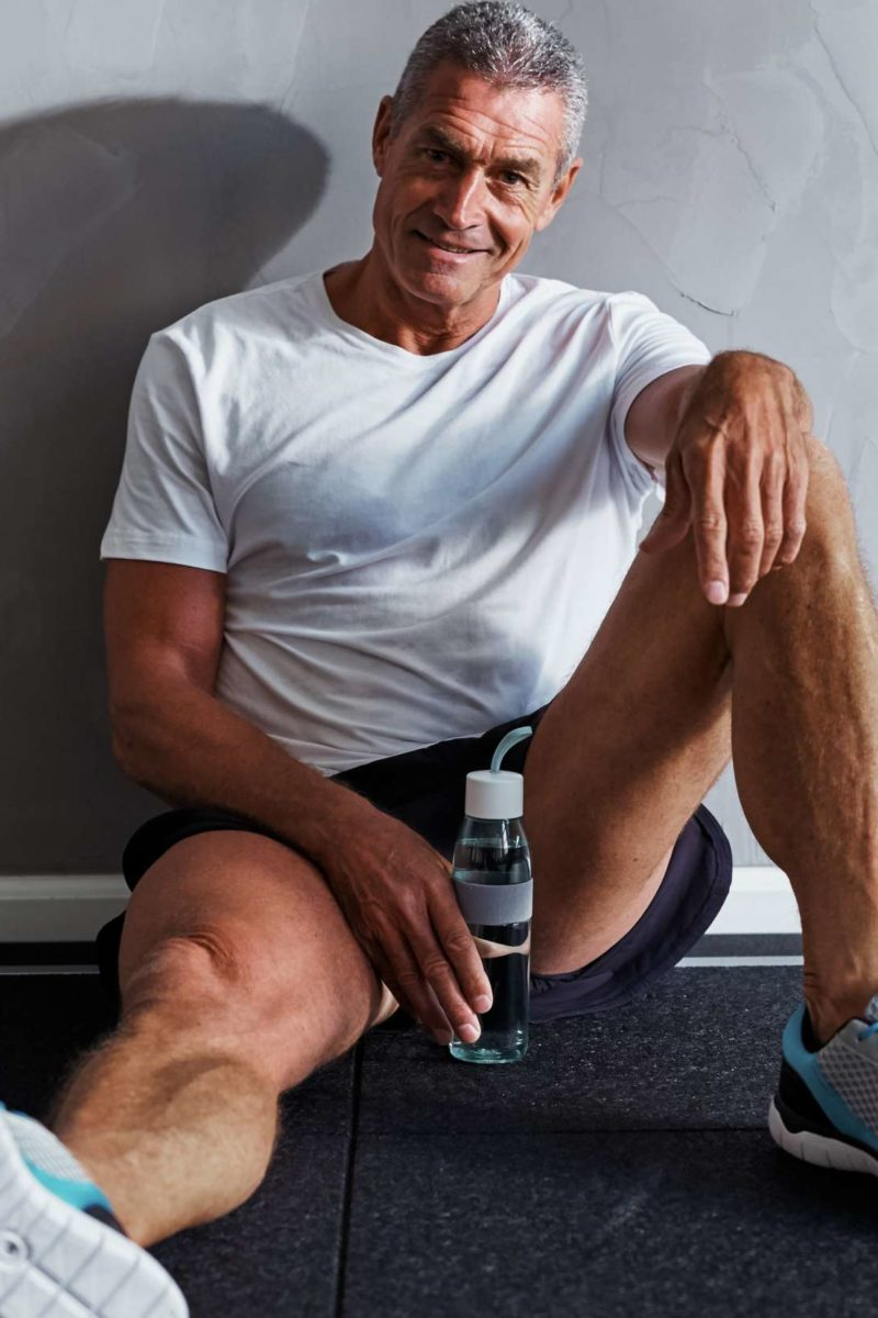 35 exercises for erectile dysfunction (ED)