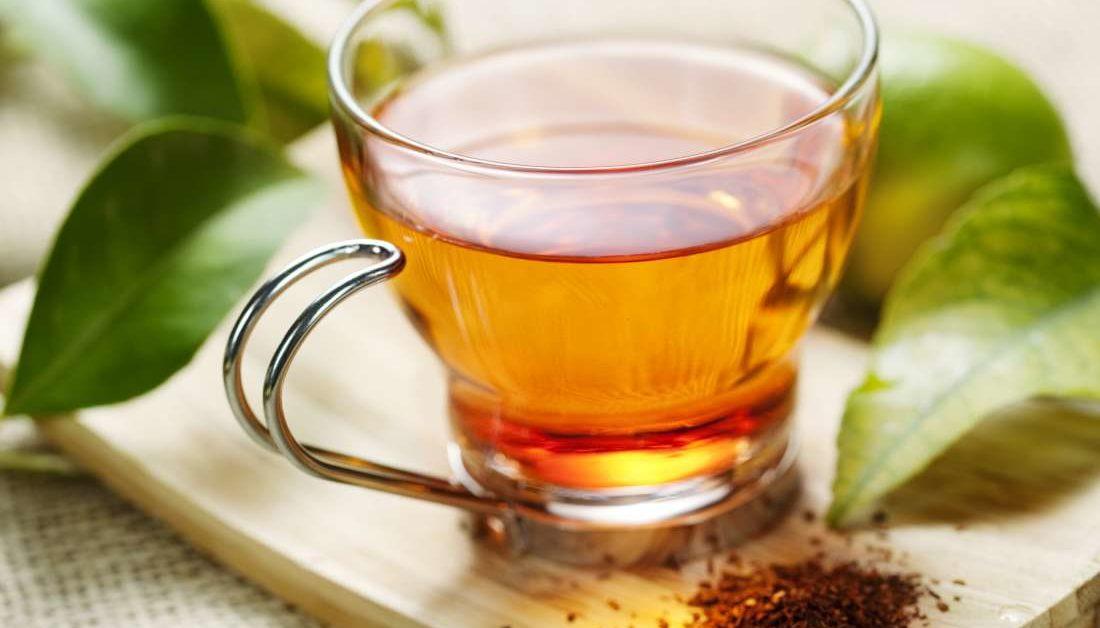 can you get herbal tea