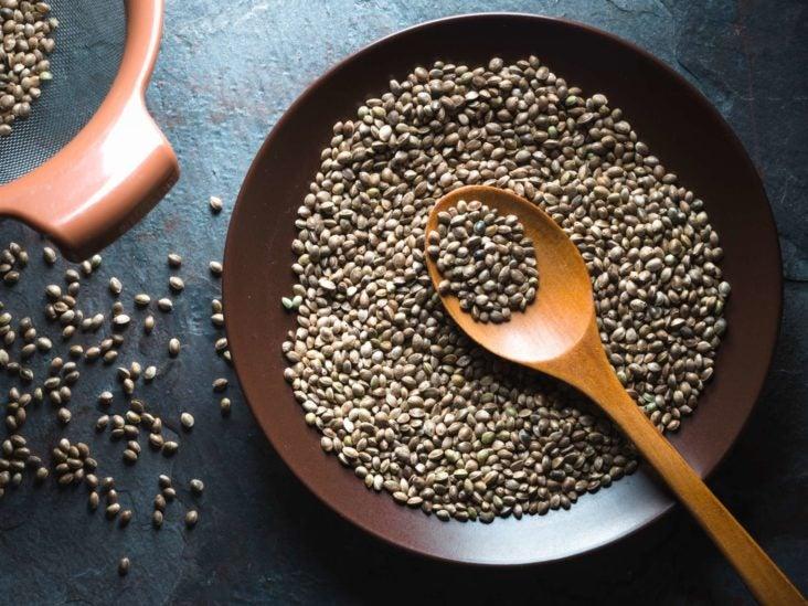 Hemp seeds семена конопли картинка про коноплю
