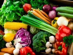 Vegetable compounds found to improve cognition in old age