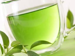 té verde lipton y diabetes