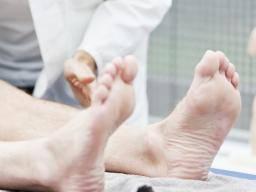 can u reverse diabetic neuropathy