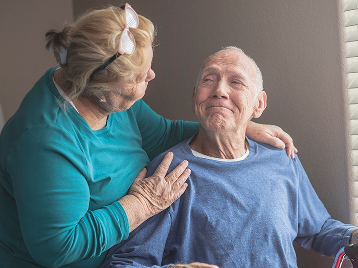 Common drugs linked to increased risk of Alzheimer's